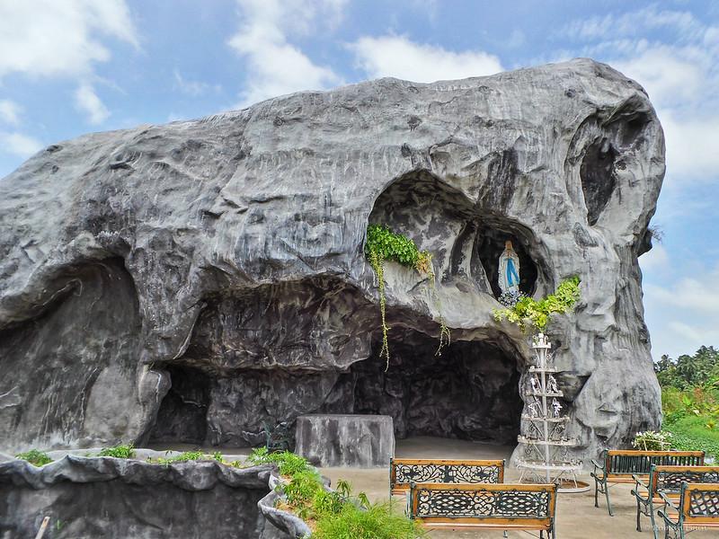 Supuwath Arana Church