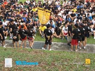 2006-04-12 - NPSU.FOC.0607.Atlantis.Official.Camp.Day.3.-[CREW] - Pic 0017