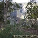 04 Viajefilos en Australia. Wollomombi 02