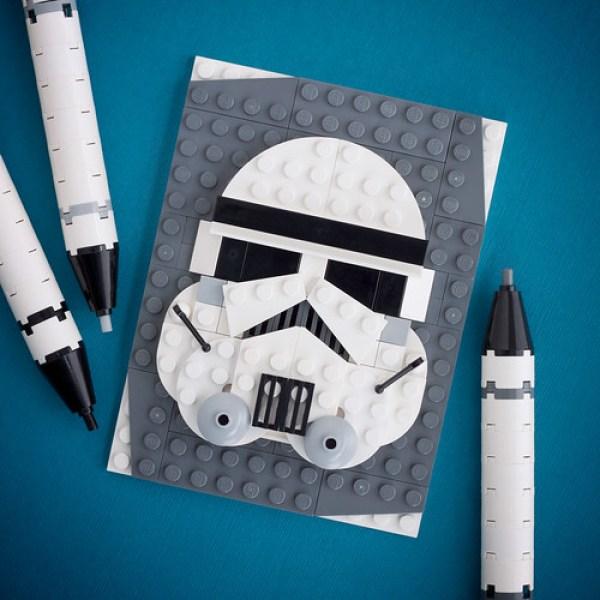 The Empire's Finest