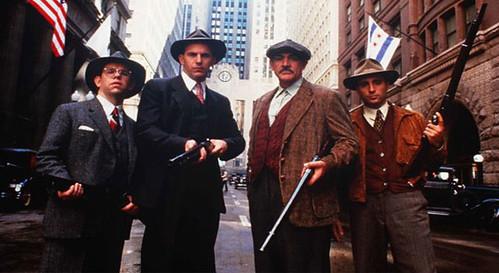 1987-theuntouchables