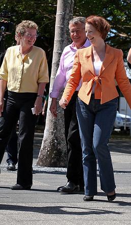 Gillard-2.jpg