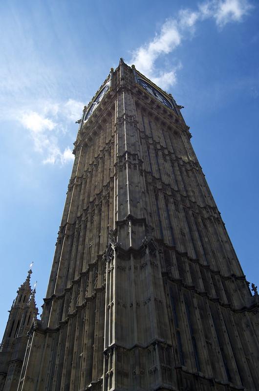 England 2013