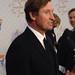 Wayne Gretzky - 2013-10-13 18.21.18