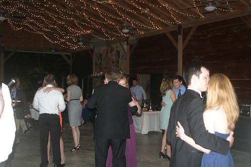 62 Jason & Brittany's Wedding 100513