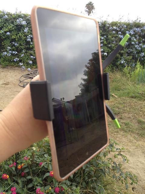 Tablet Test - 2