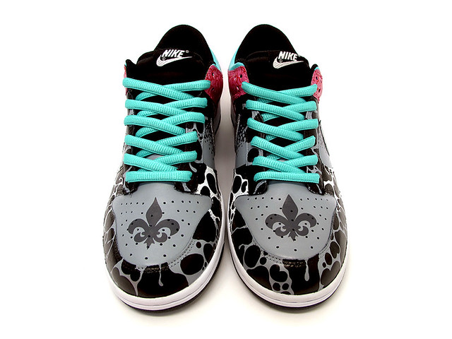 Brainiac Dunk Low