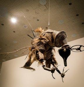 Houston Museum of Fine Arts