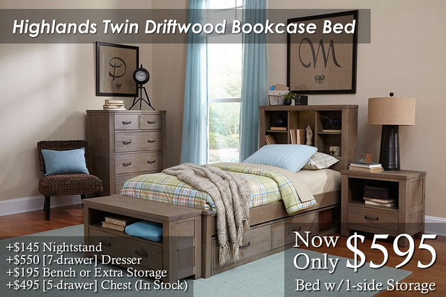 highlands-bookcase-bed