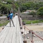 Viajefilos en Sucre, Bolivia 71