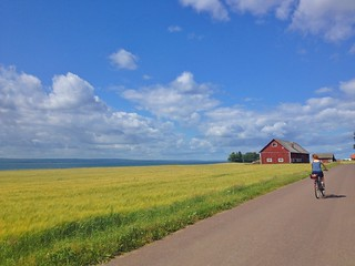 Aneby, Sweden
