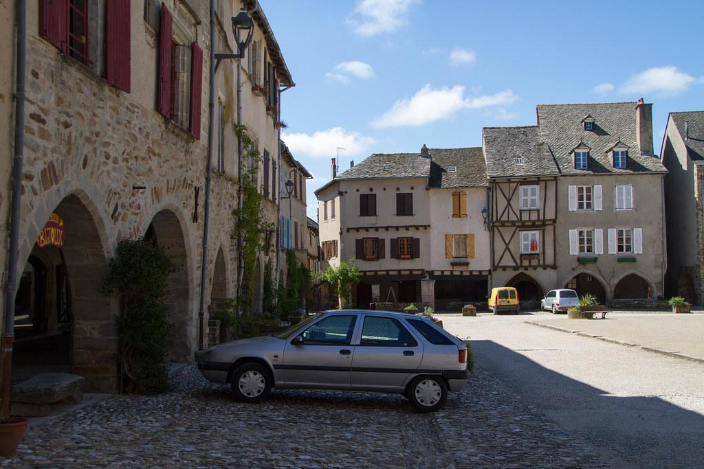 Sauveterre-de-Rouergue 20130514-_MG_0465