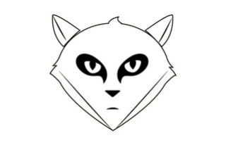 gitlab_logo
