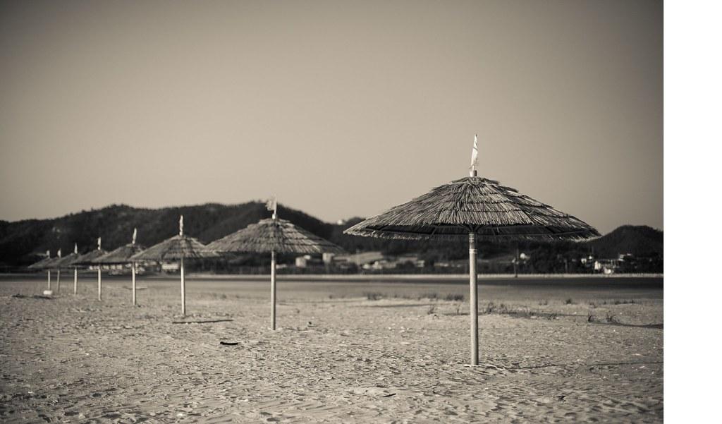 jeungdo Seoul state of mind 002