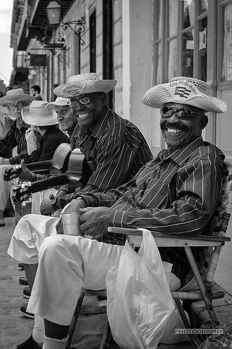 Los mambises by Rey Cuba