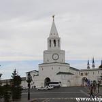 2 Viajefilos en Kazan 069