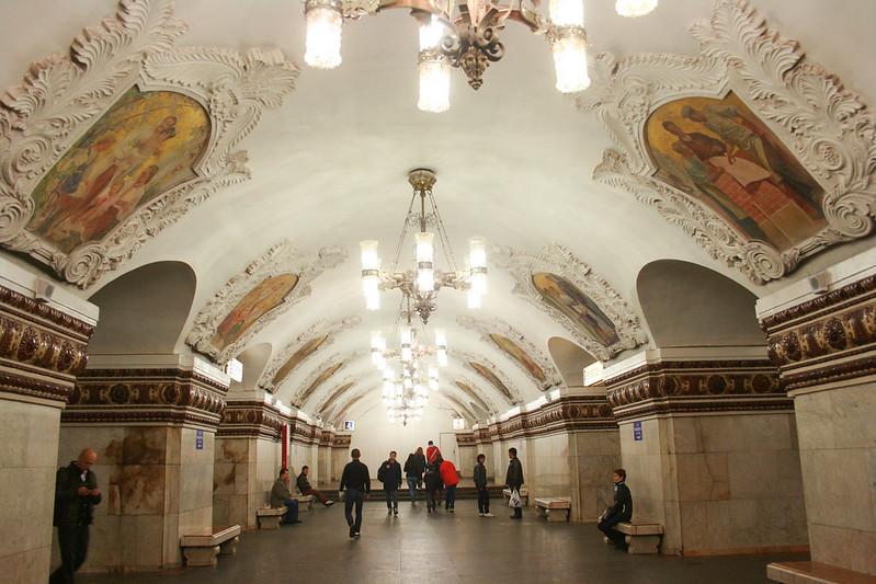 Moskwa 097