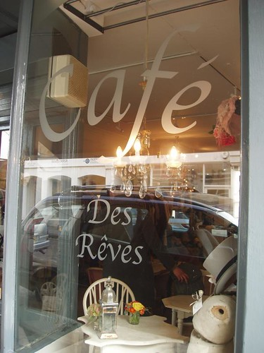 201204100309-Cafe-des-Reves