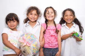 children-1182263-m