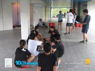 2006-03-20 - NPSU.FOC.0607.Trial.Camp.Day.2 -GLs- Pic 0035