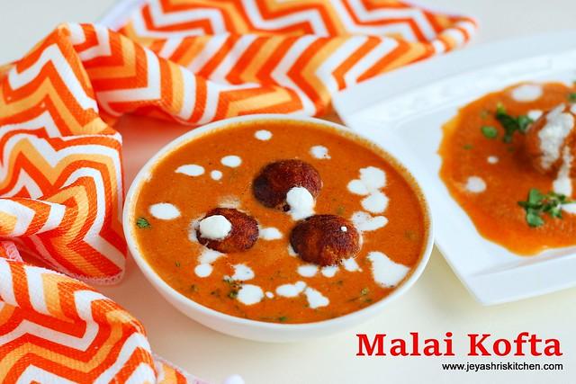 malai-kofta