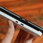 tinhte.vn-blackberry-a10-27