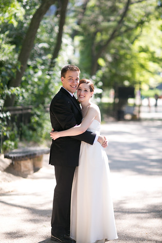 Studio_Starling_Rookery_Wedding_082413-7