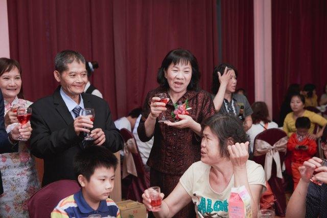 高雄婚攝,婚攝推薦,婚攝加飛,香蕉碼頭,台中婚攝,PTT婚攝,Chun-20161225-7459