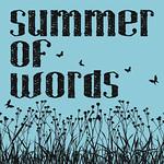 summer of words logo
