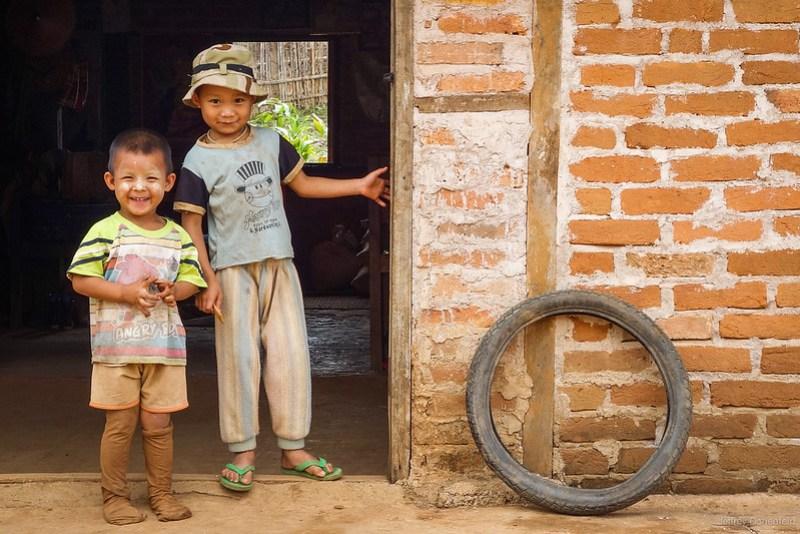 2013-05-09 Trekking Northern Shan State - DSC00524-FullWM