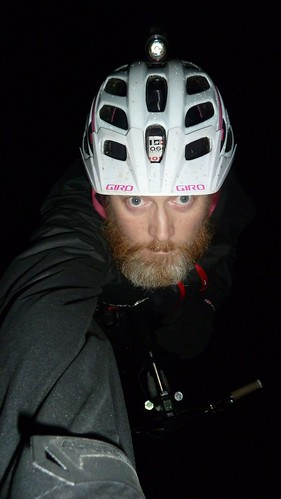 night ride dangerpanda by rOcKeTdOgUk