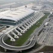 Aeroporto Francisco Sá Carneiro, depois de 2005