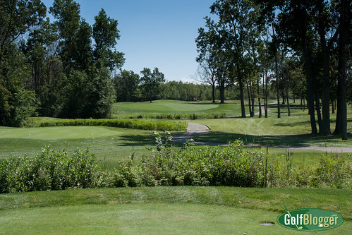 St Clair Country Club (6 of 10)