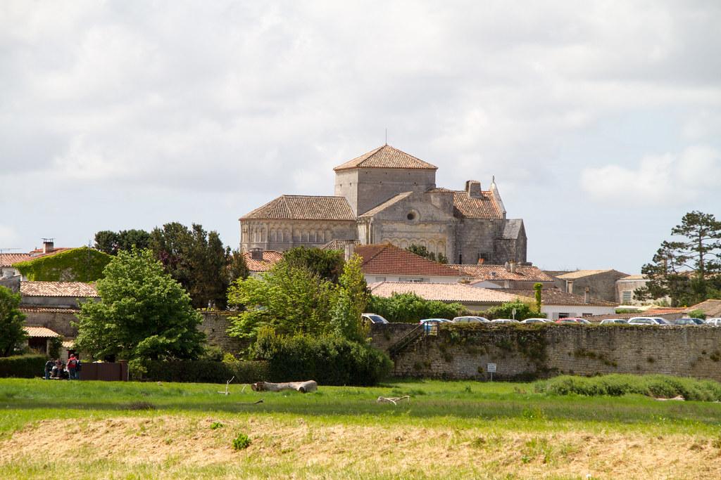 Talmont-sur-Gironde 20130511-_MG_8562