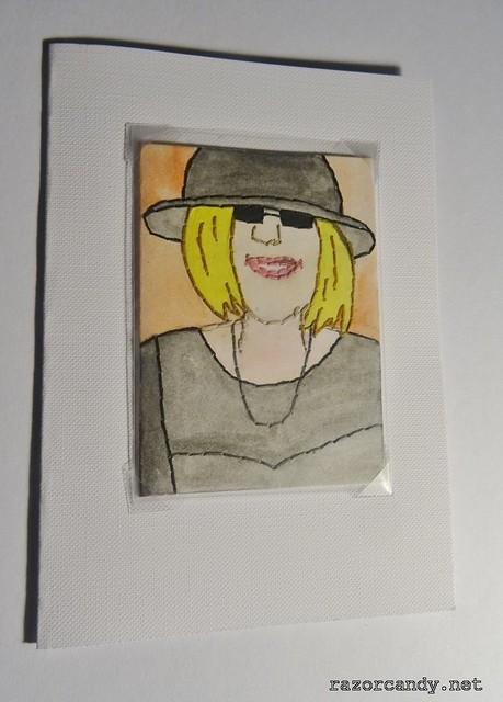 lady in black (4)
