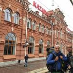 2 Viajefilos en Kazan 79