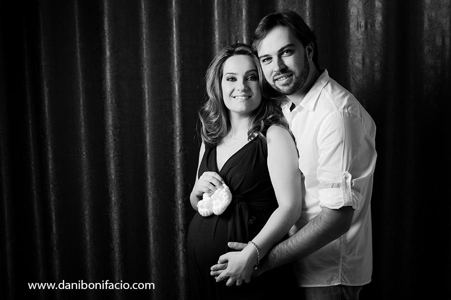 danibonifacio-book-ensaio-fotografia-familia-acompanhamento-bebe-estudio-externo-newborn-gestante-gravida-infantil-fotografo11