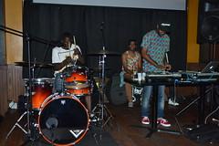 011 My Jam Session