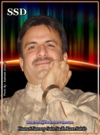 Sain Sadhram Sahib_v (4)
