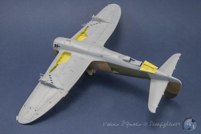 P-47-58
