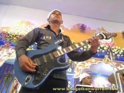 Raja sain India Yatra1 (88)