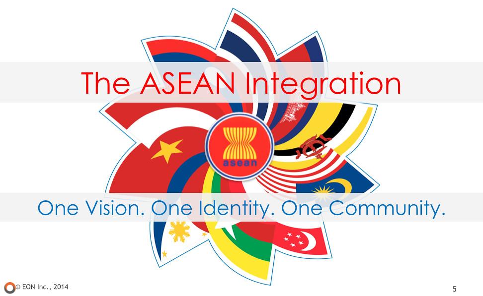 ASEAN Dimsum.005