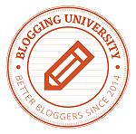 WordPress Blogging University