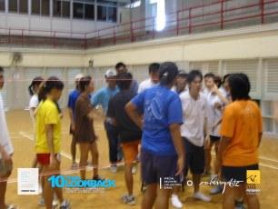 2005-04-08 - NPSU.FOC.0506.TBC.Day.1 - Pic 35