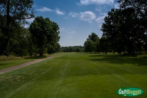 Kensington Metropark Golf Course-2115