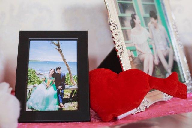 高雄婚攝,婚攝推薦,婚攝加飛,香蕉碼頭,台中婚攝,PTT婚攝,Chun-20161225-6578