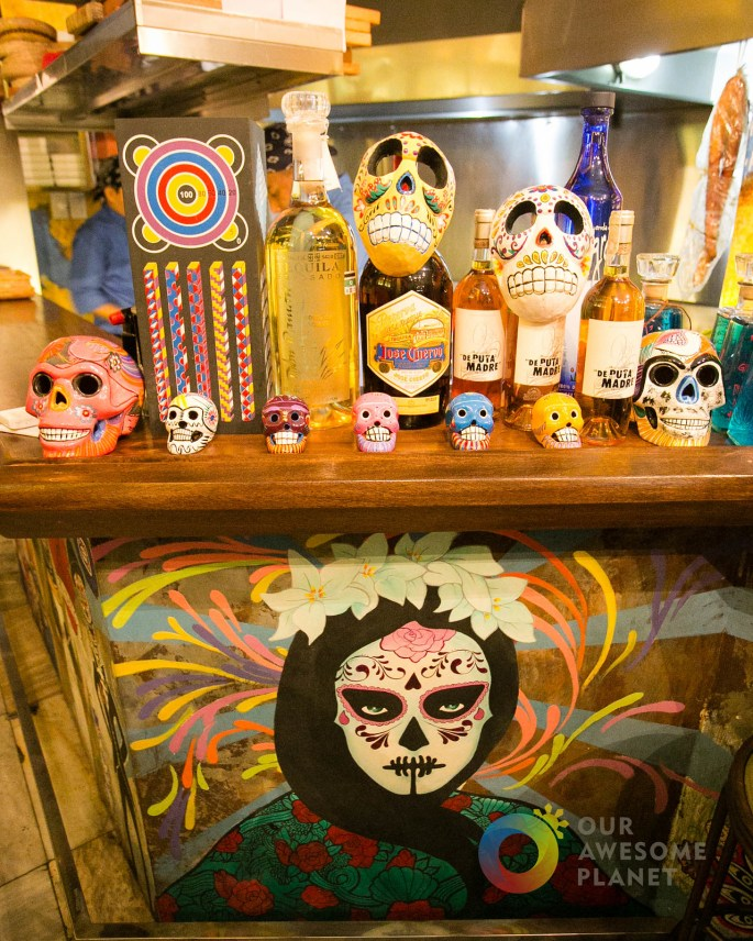 A Toda Madre Tequila Bar-2.jpg
