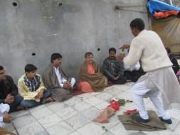 hazoori-roop-sai-sadhram-sahibs-holy-char-dhamyatra-51