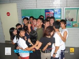 2005-04-08 - NPSU.FOC.0506.TBC.Day.1 - Pic 18