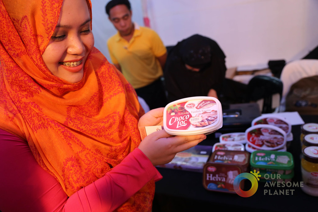 Ramadhan International Bazaar-31.jpg